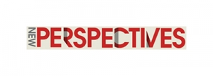 New Perspectives logo