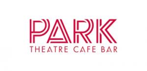 Park Theatre logo