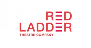 Red Ladder Theatre Company logo