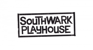 Southwark Playhouse logo