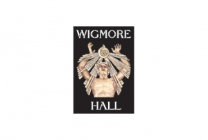 Wigmore Hall logo