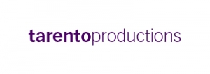 tarentoproductions logo