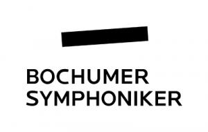Bochumer Symphoniker logo