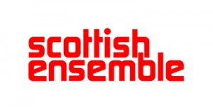Scottish Ensemble logo