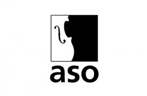 Adelaide Symphony Orchestra logo